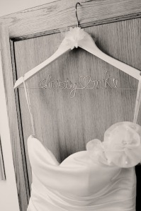 I'm A Wedding Photographer: Take 2
